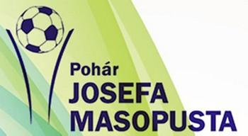 pohar_josefa_masopusta