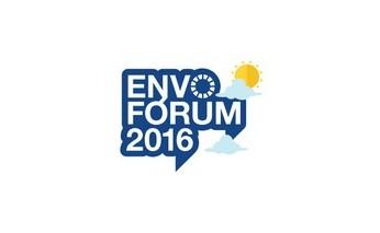 envoforum2016