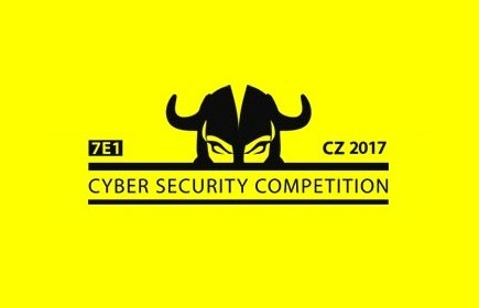 cyber_security_competition