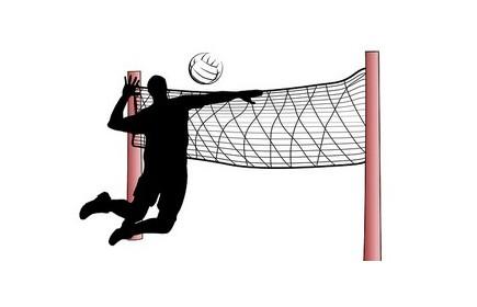 volejbal-vetsi