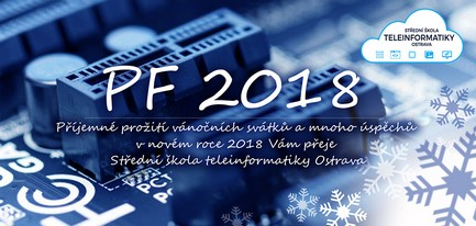 pf2018_maly
