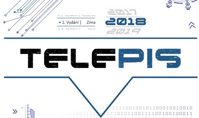 telepis