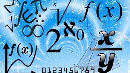matematika2018