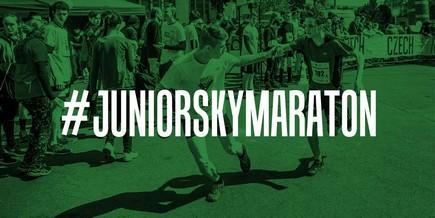juniorsky_maraton
