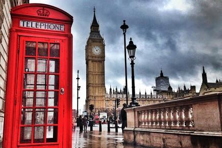 londyn2018m
