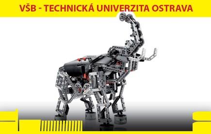 kybernetika2018