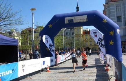 junior_maraton