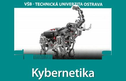 kybernetika_2019