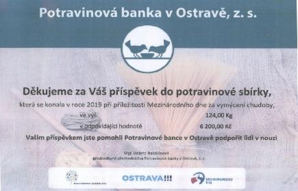 potrav-sbirka2019maly