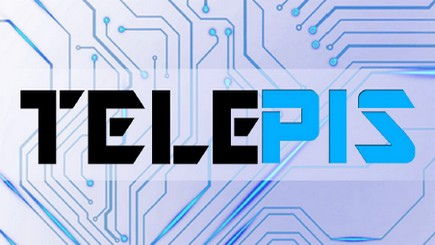 telepis2019