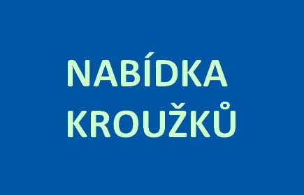 nabidka_krouzku