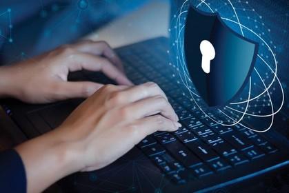 kyberneticka_laborator