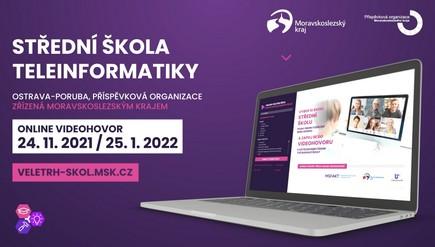 promo_video_skoly_2021